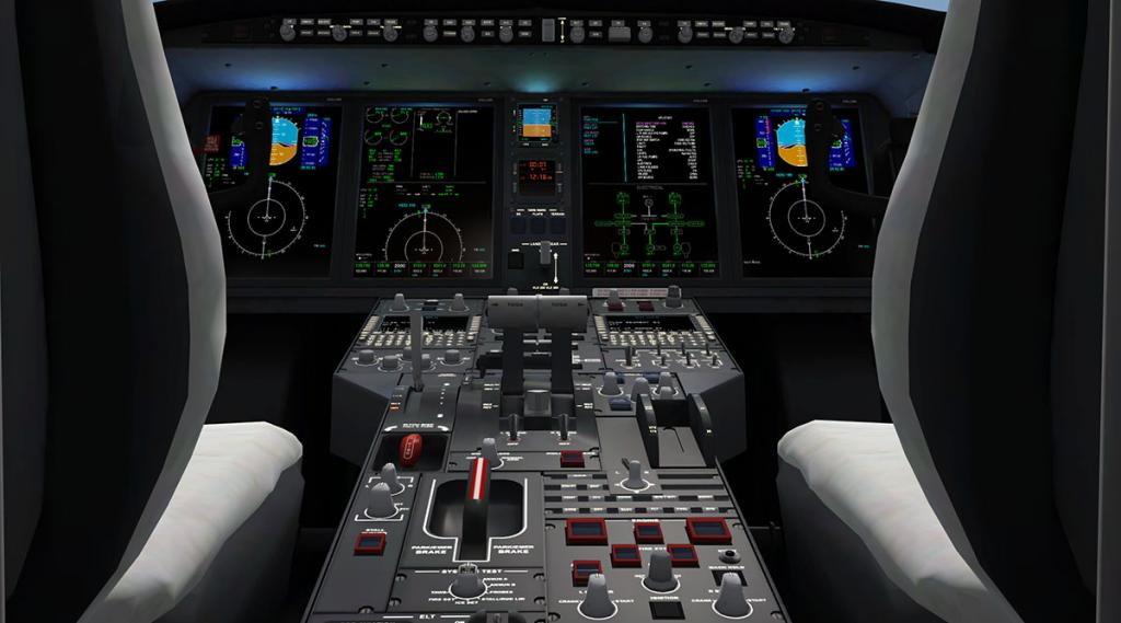Bombardier_Cl_300_Cockpit 3.jpg