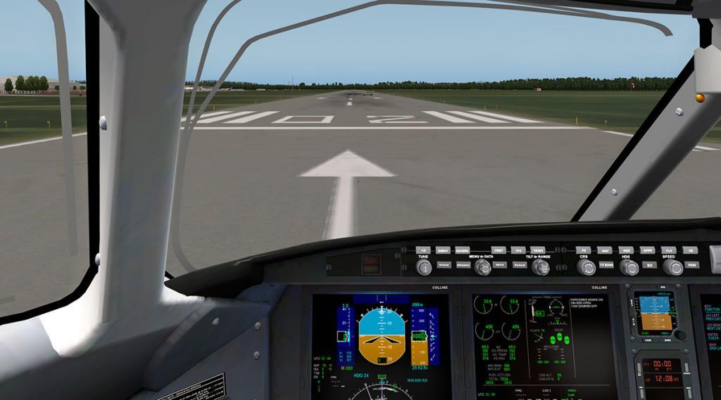 Bombardier_Cl_300_Flight 1.jpg