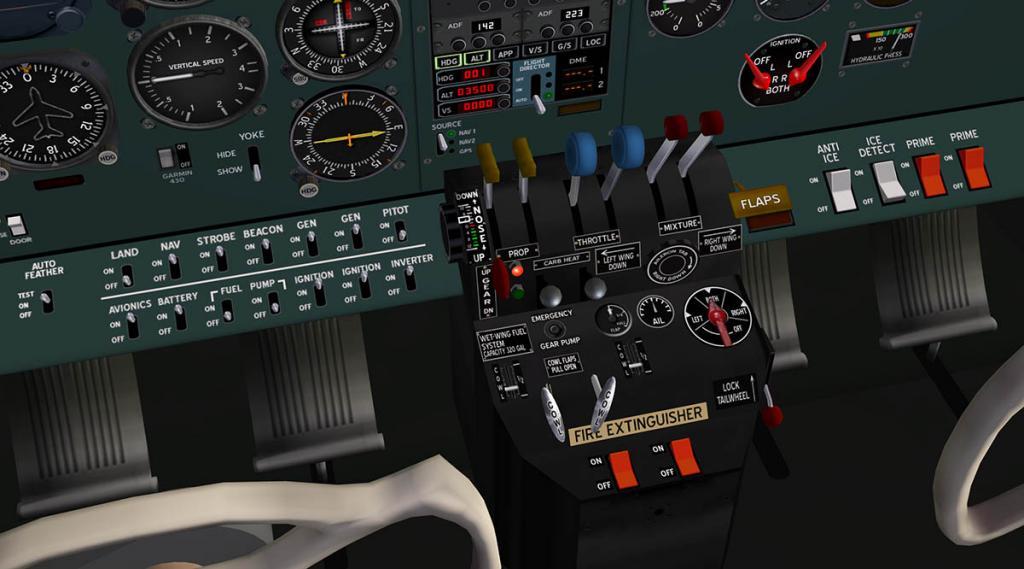 Beech18_Cockpit 9.jpg