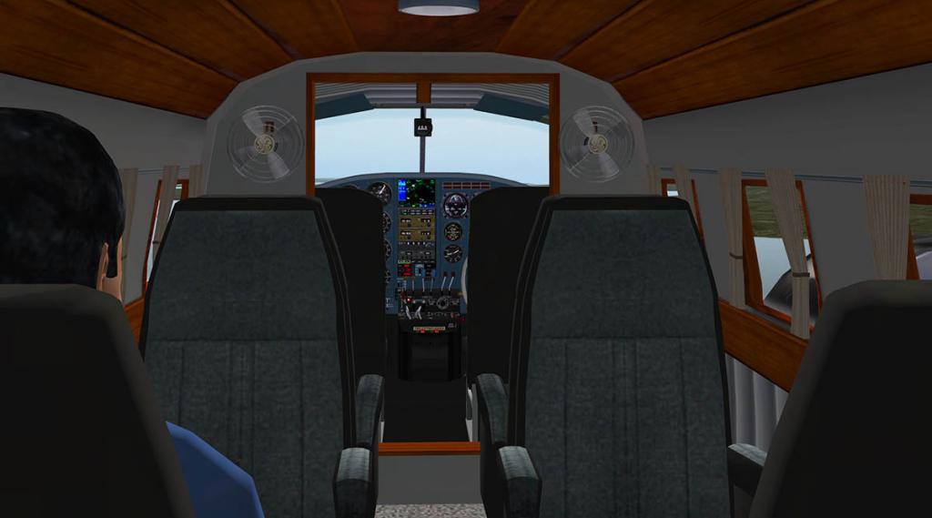 Beech18_Cabin 3.jpg