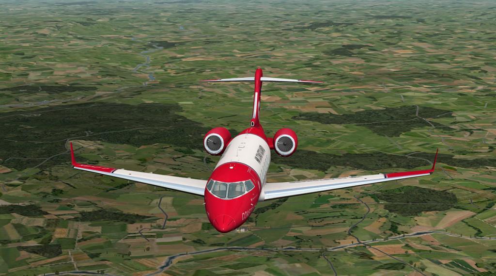 Bombardier_Cl_300_Head 1.jpg