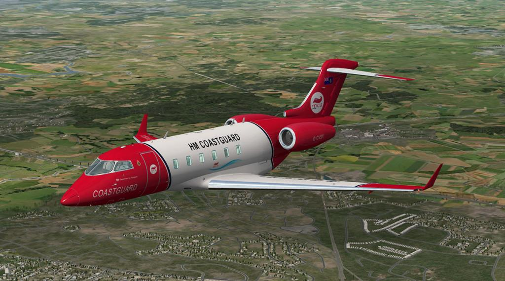 Bombardier_Cl_300_Head 2.jpg