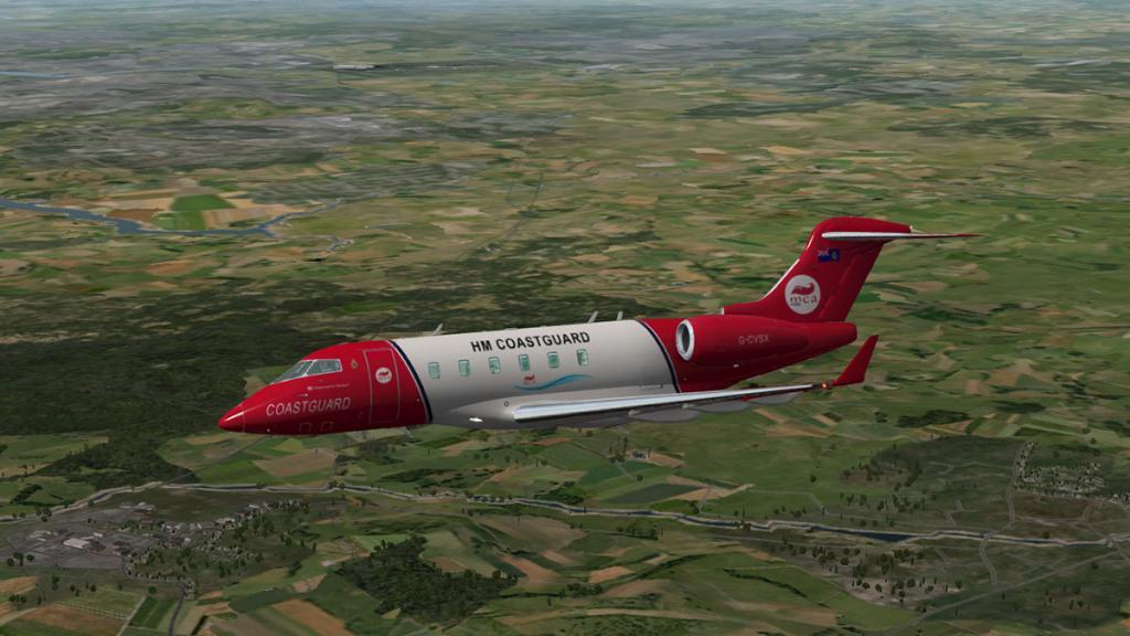 Bombardier_Cl_300_Flight 5.jpg