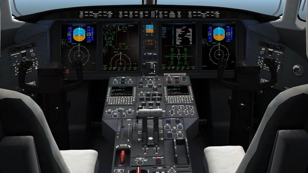 Bombardier_Cl_300_Cockpit 2.jpg