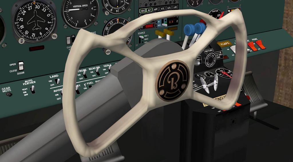 Beech18_Cockpit 2.jpg