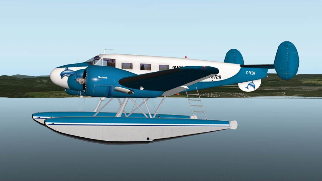 Beech18_Float 4.jpg