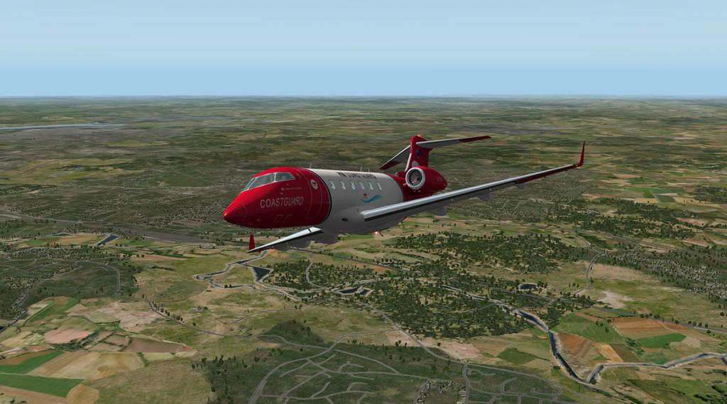 Bombardier_Cl_300_Flight 4.jpg