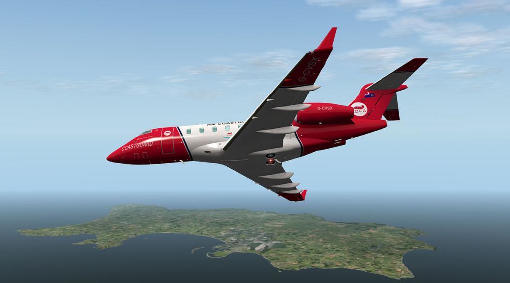 Bombardier_Cl_300_Flight 6.jpg