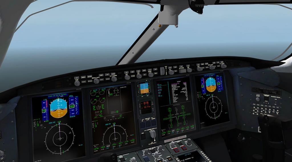 Bombardier_Cl_300_Cockpit 1.jpg