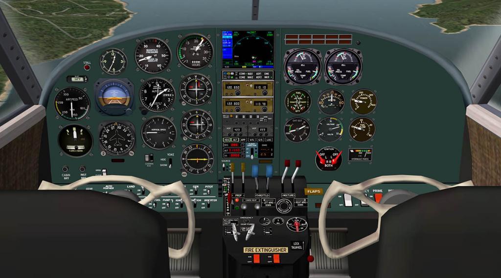 Beech18_Cockpit 1.jpg
