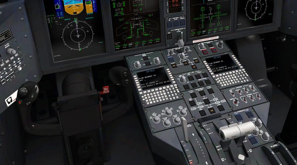 Bombardier_Cl_300_Cockpit 4.jpg