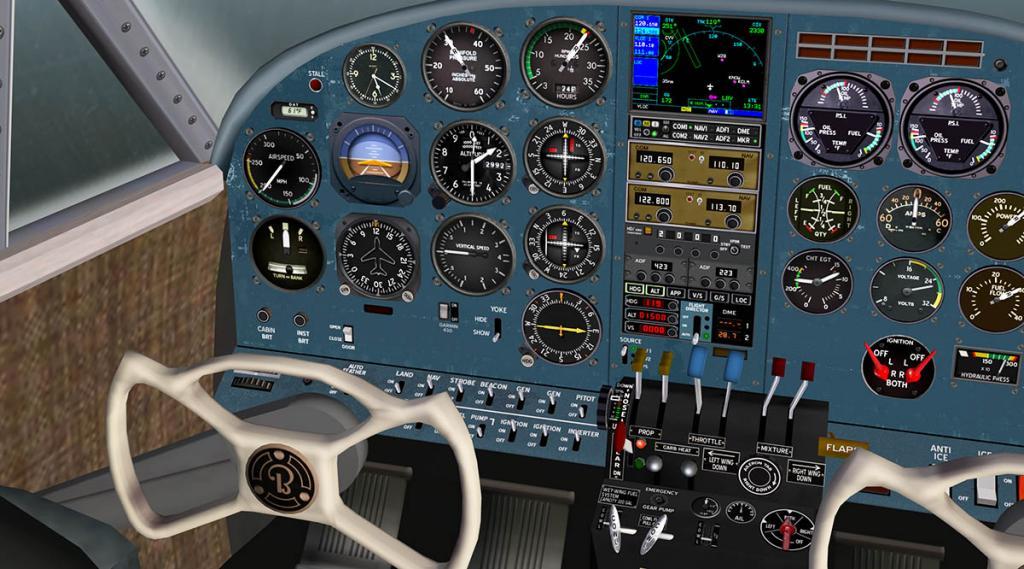 Beech18_Cockpit 5.jpg