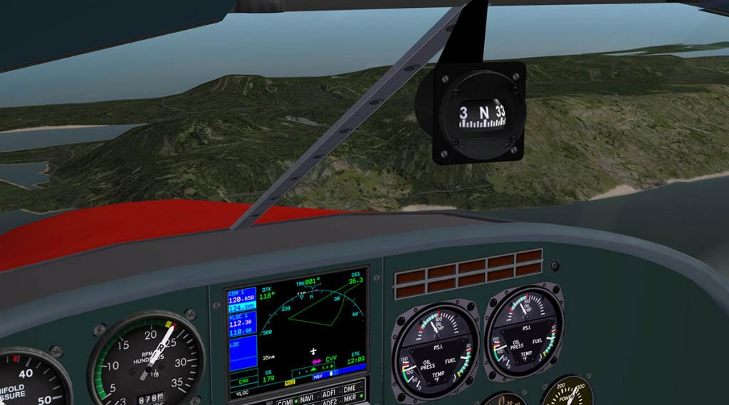 Beech18_Cockpit 10.jpg
