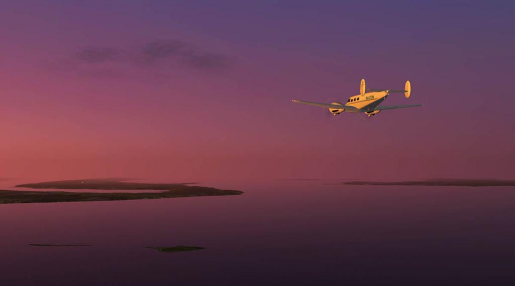 Beech18_First light 4.jpg