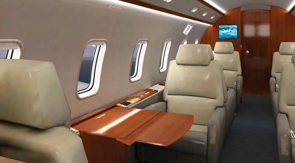Bombardier_Cl_300_Cabin 2.jpg