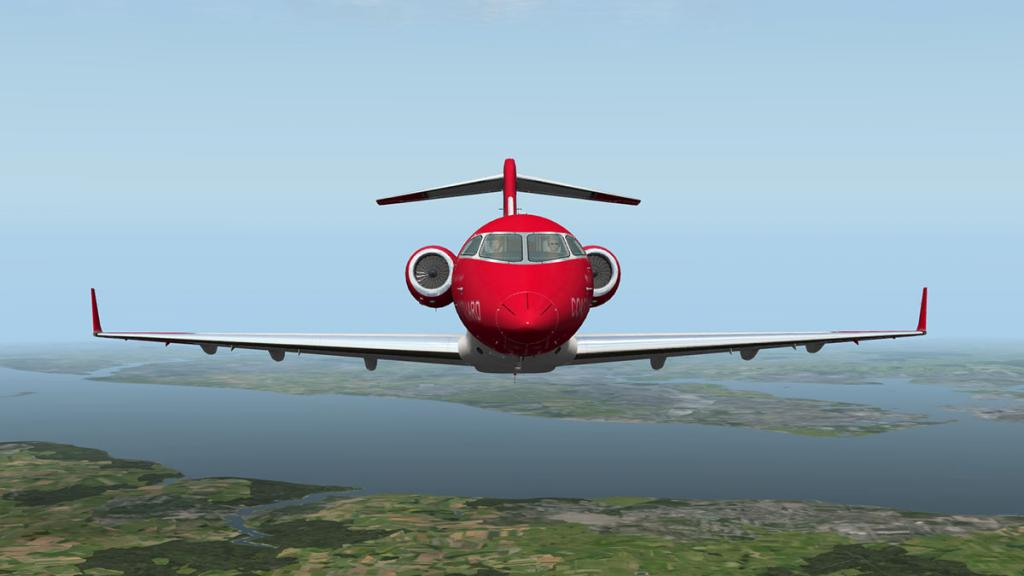 Bombardier_Cl_300_Head 3.jpg