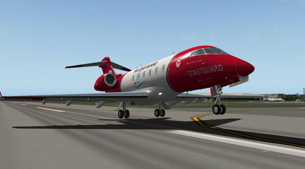 Bombardier_Cl_300_Flight 2.jpg