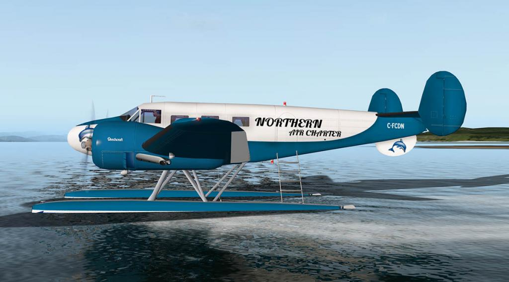 Beech18_Float 2.jpg
