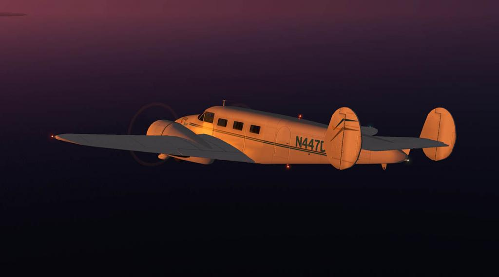 Beech18_First light 2.jpg