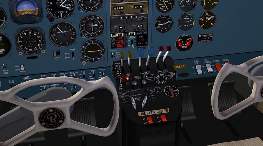 Beech18_Cockpit 3.jpg