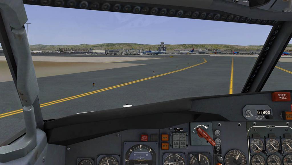 727-200Adv_Land 15.jpg