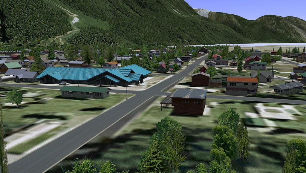 Stewart OV town 3.jpg