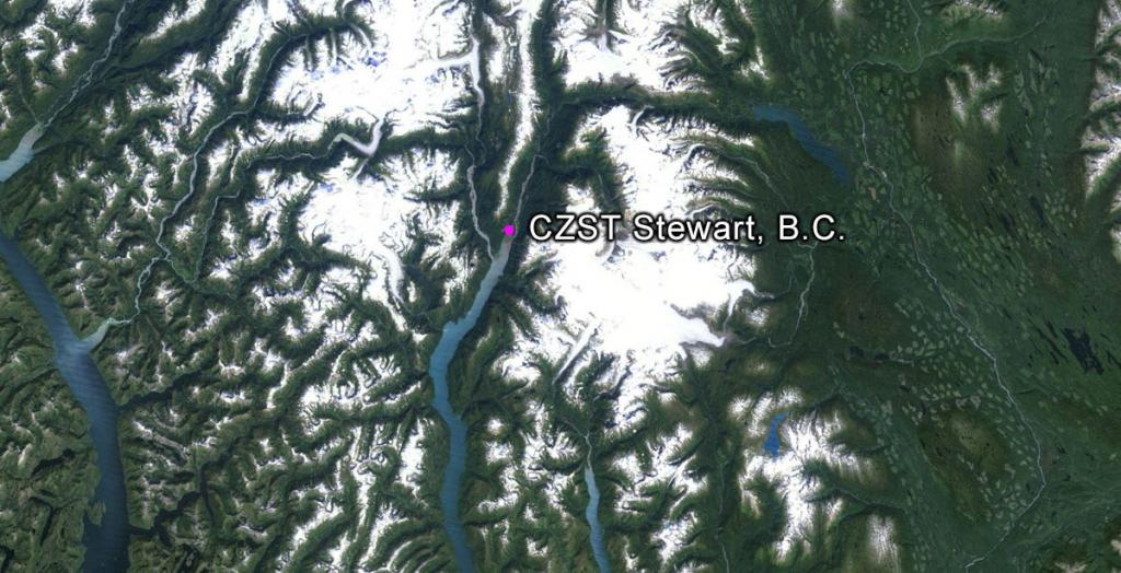 CZST Stewart BC Canada.jpg