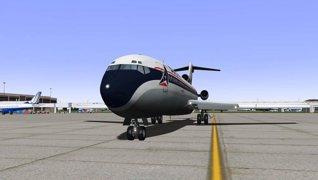 727-200Adv_Taxi 3.jpg