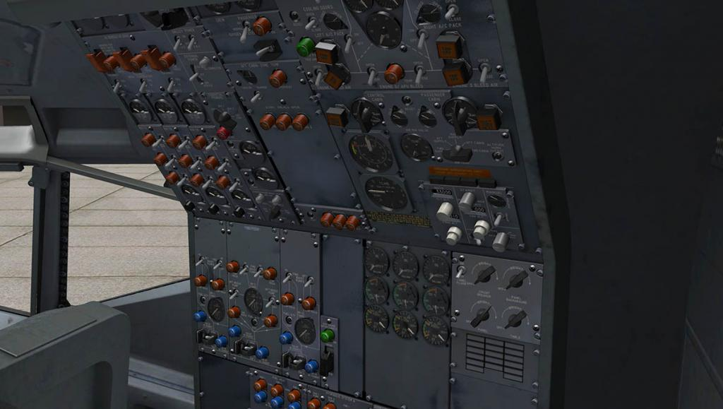 727-200Adv_Flying Dead cockpit 2.jpg