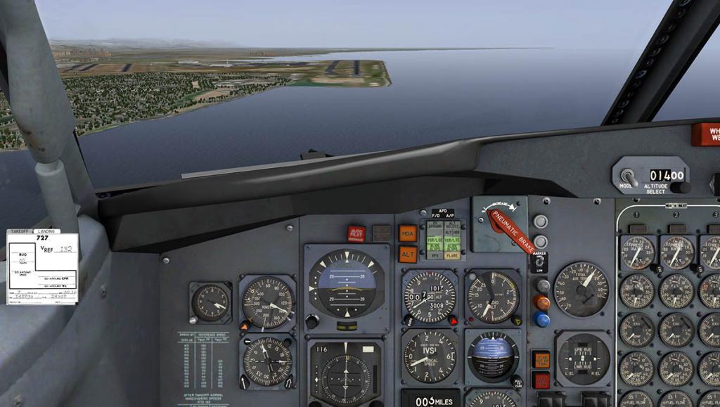 727-200Adv_Land 7.jpg
