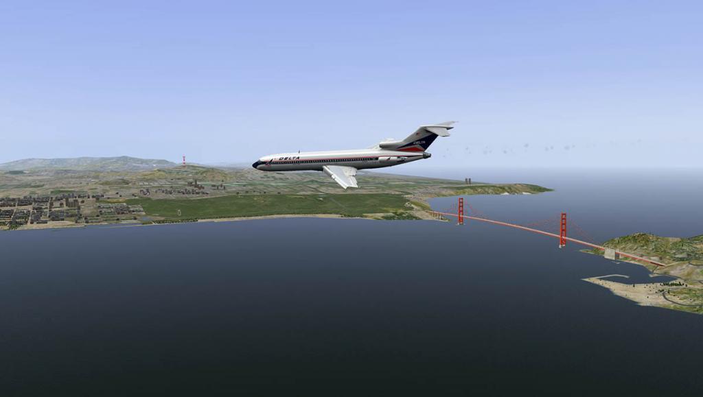 727-200Adv_Land 1.jpg