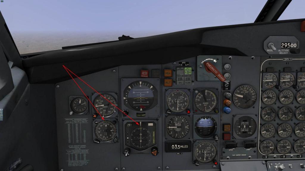 727-200Adv_FP VOR 8 complete.jpg