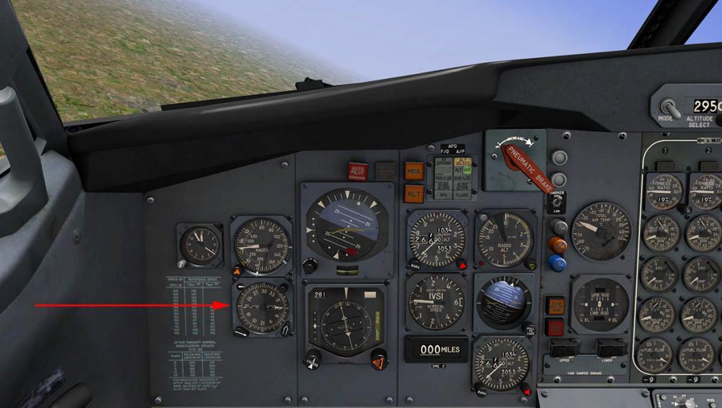 727-200Adv_FP VOR 7.jpg