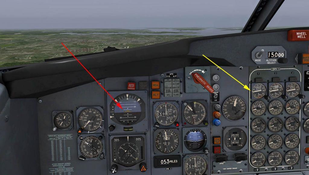 727-200Adv_Climb out.jpg