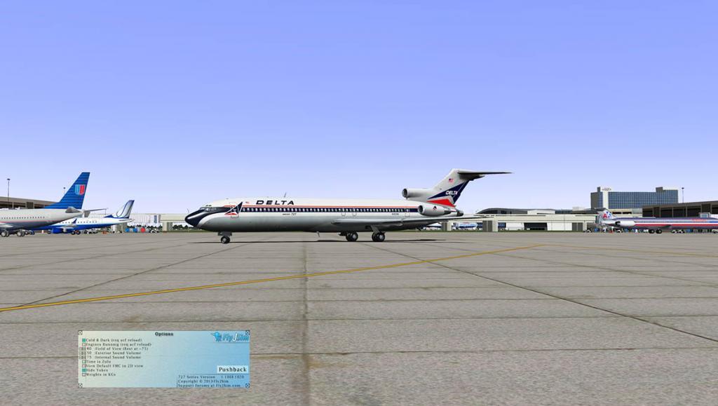 727-200Adv_Taxi 2.jpg