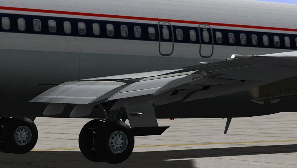 727-200Adv_Taxi Flap 6.jpg