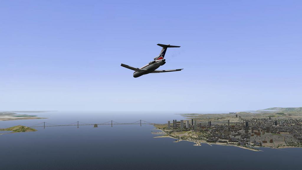 727-200Adv_Land 2.jpg