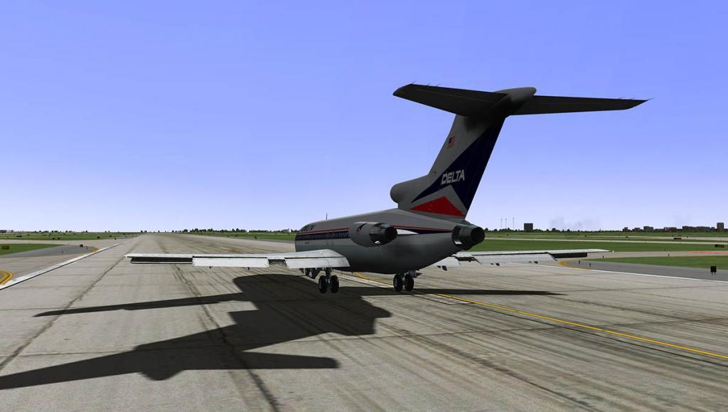 727-200Adv_Takeoff 2.jpg