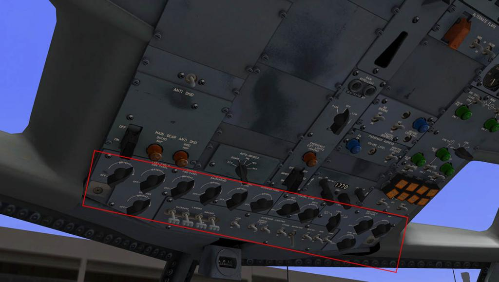 727-200Adv_Flying Dead cockpit 5.jpg