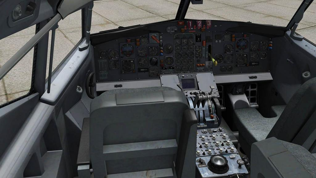727-200Adv_Flying Dead cockpit.jpg