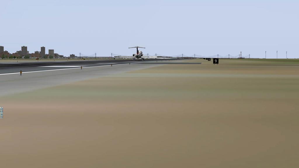 727-200Adv_Land 12.jpg