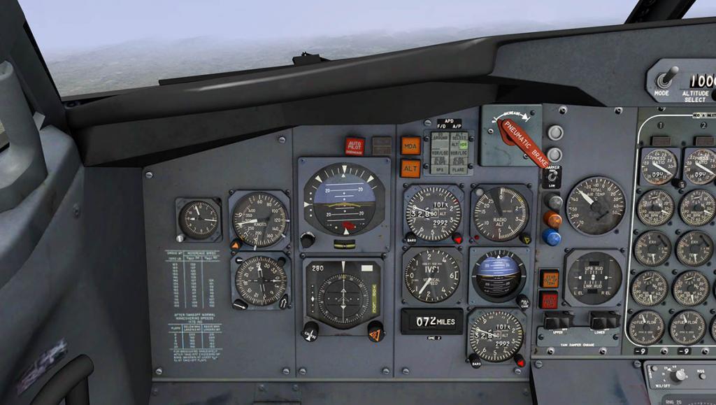 727-200Adv_Decsent 2.jpg