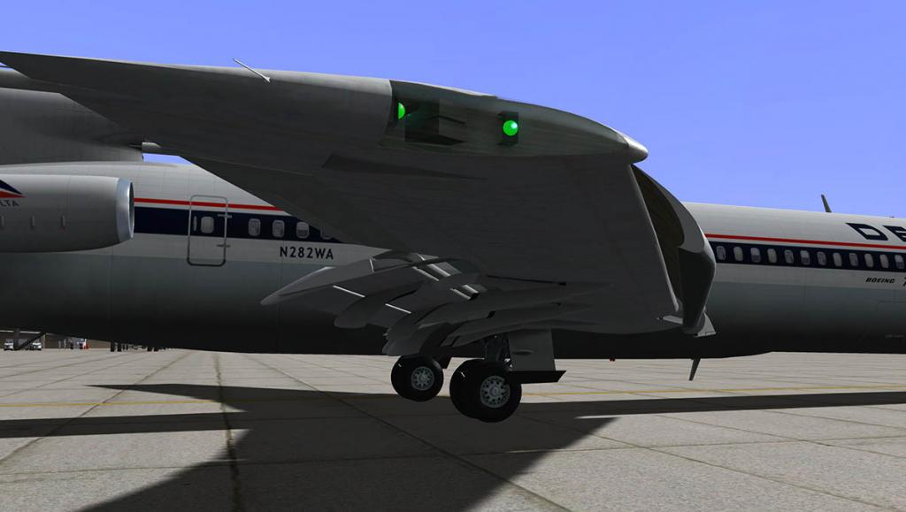 727-200Adv_Taxi Flap 4.jpg