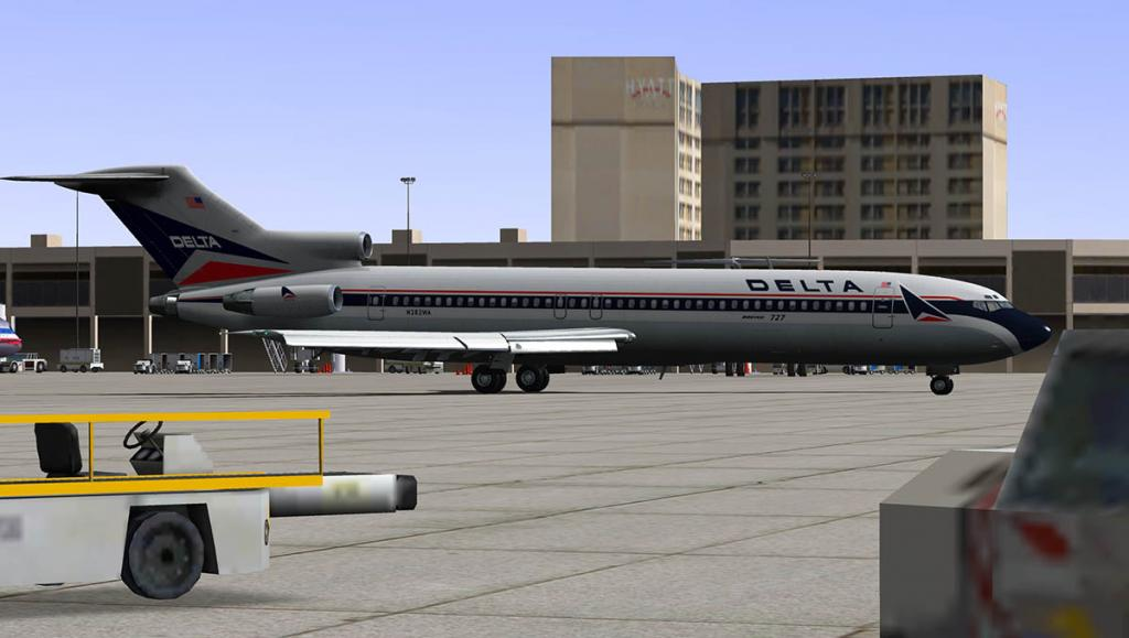 727-200Adv_Taxi Flap 7.jpg