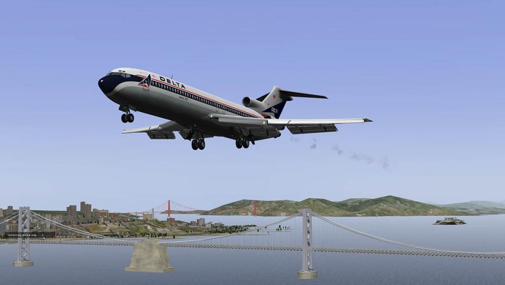 727-200Adv_Land 5.jpg