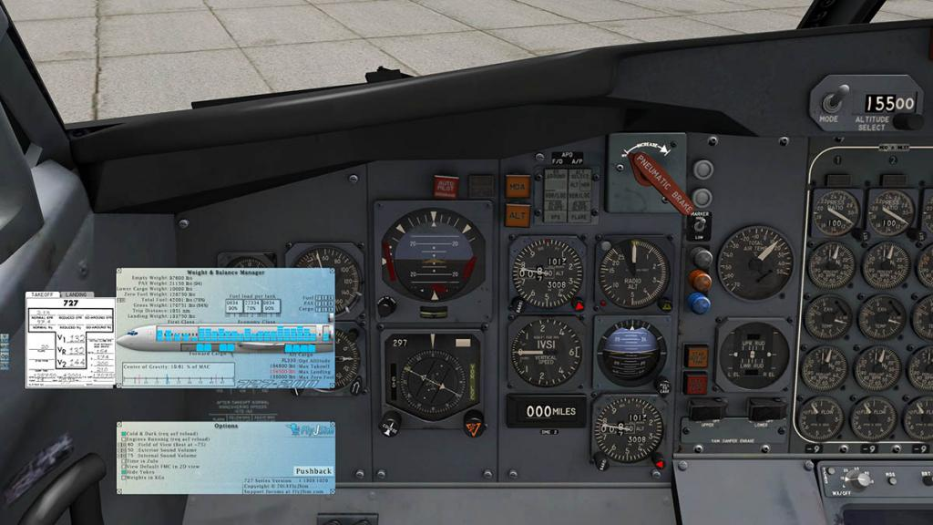 727-200Adv_Flying cockpit Panel 8 Menus.jpg