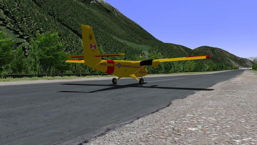 Stewart landing 4.jpg