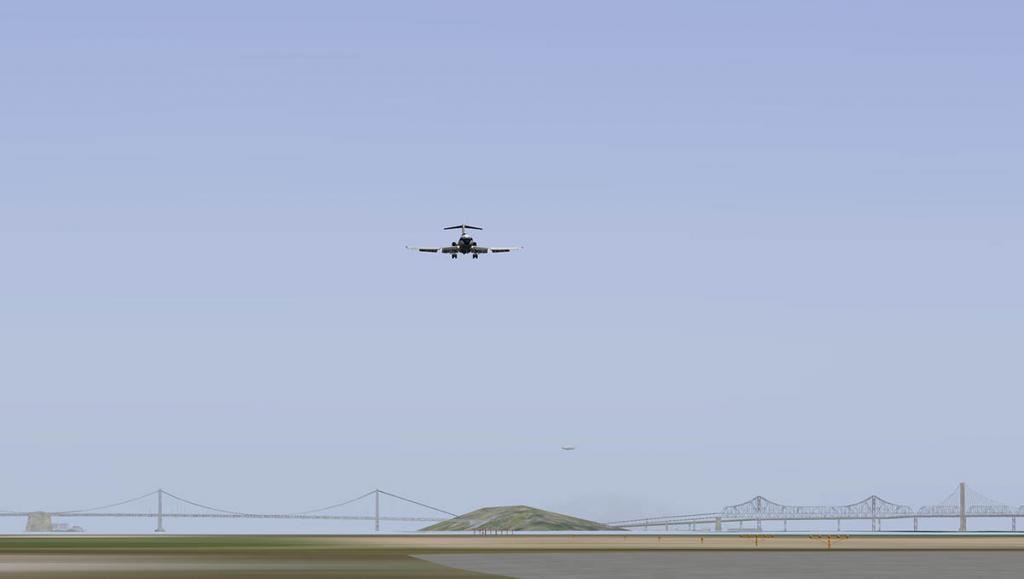 727-200Adv_Land 8.jpg