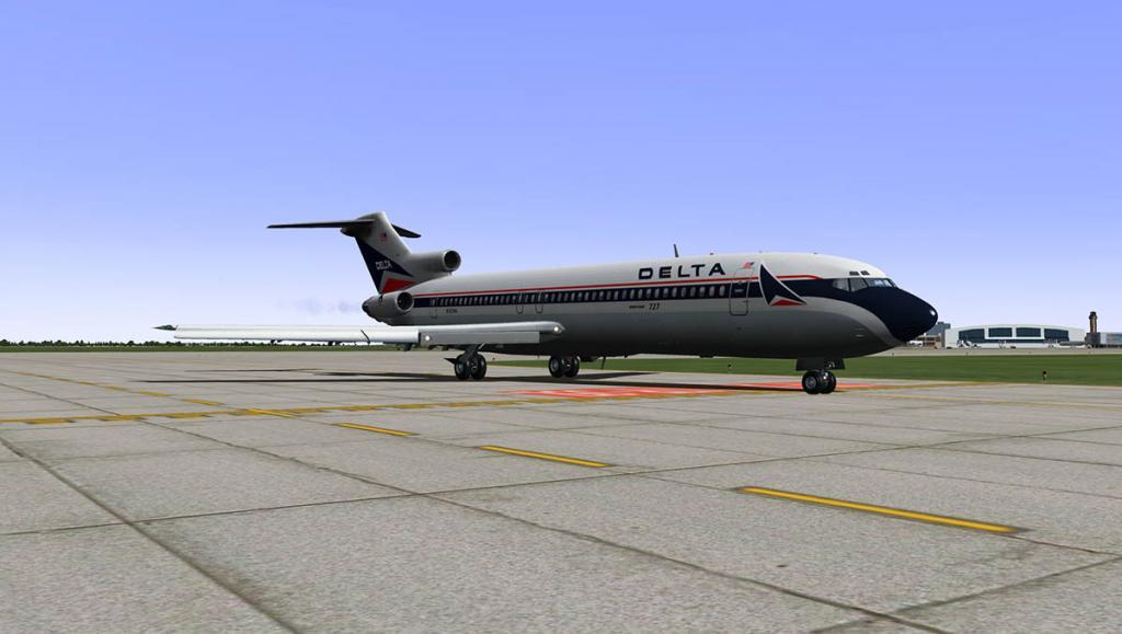 727-200Adv_Tackoff 1.jpg