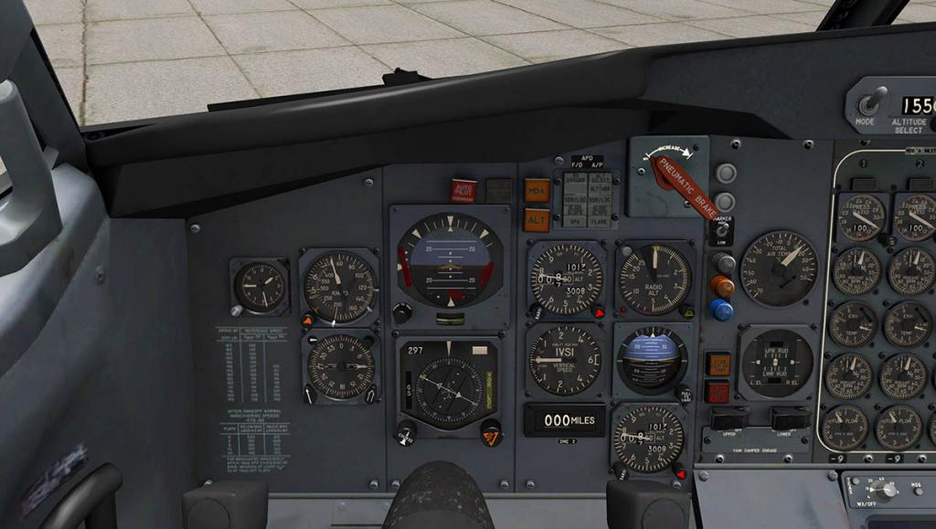 727-200Adv_Flying cockpit Panel 1.jpg